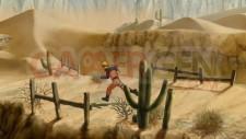 Naruto Shippuden Ultimate Ninja Storm 2 screenshots in game PS3 Xbox 360 (8)