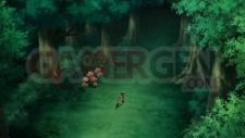 Naruto Shippuden Ultimate Ninja Storm 2 screenshots in game PS3 Xbox 360