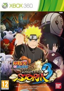 Naruto-Shippuden-Ultimate-Ninja-Storm-3-jaquette-xbox-360