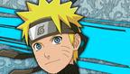 Naruto Shippuden Ultimate Ninja Storm 3 vignette 17-12-2012