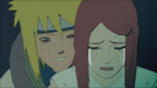 Naruto Shippuden Ultimate Ninja Storm 3 vignette 26122012