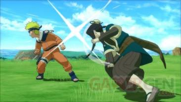 naruto-shippuden-ultimate-ninja-storm-generations-xbox-360-screenshots (102)