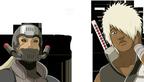 naruto-storm-3-artworks-vignette-16-01-2013