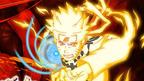 Naruto Storm 3 vignette 09022013