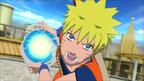Naruto Storm 3 vignette 12022013