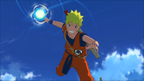 Naruto Storm 3 vignette 21012013