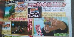 Naruto-Ultimate-Ninja-Storm-2_Top