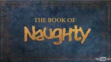 naughty_bear_01