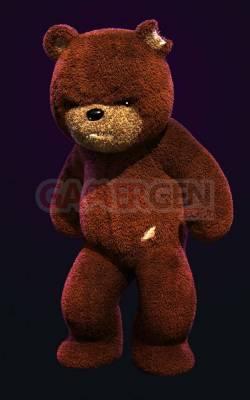 Naughty Bear_1