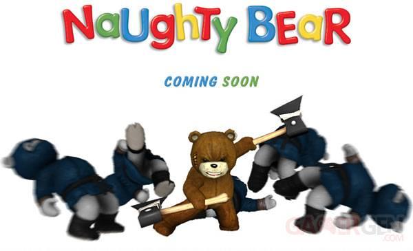 Naughty Bear_2