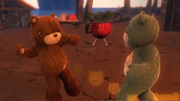 Naughty Bear_3