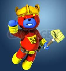 Naughty-Bear-X_1