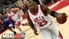 NBA-2K11_1