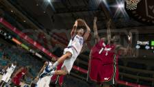 NBA-2K12_02-06-2011_screenshot-1