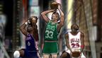NBA-2K12_22-10-2011_head-2
