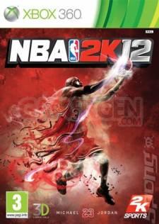 _-NBA-2K12-Xbox-360-_