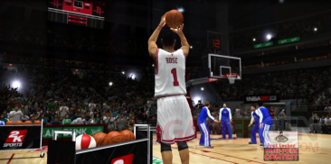 nba 2k13 all star week-end dlc 011