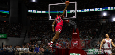 nba 2k13 all star week-end dlc 016