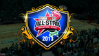 nba 2k13 all star weekend houston vignette