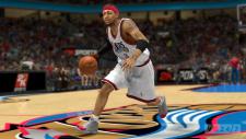 NBA 2K13 Allen Iverson