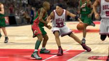 NBA 2K13 Pippen