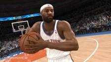 NBA Live 13 e3 212 04