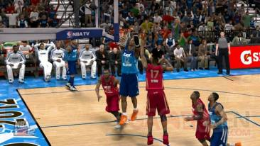 nba2k12-all-star-game
