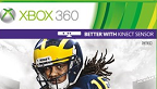ncaa-football-14-better-with-kinect