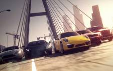 need-for-speed-most-wanted-2012-screenshot-001