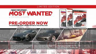 need for speed most wanted kinect