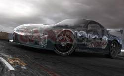 Need-For-Speed-Prostreet