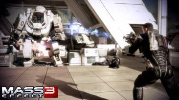 need for speed the run Mass-Effect-3_06-06-2011_screenshot-1