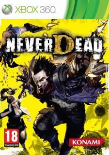 NeverDead_12-01-2012_jaquette-2