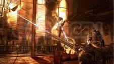 NeverDead conférence konami vidéo trailer E3 2010 (11)