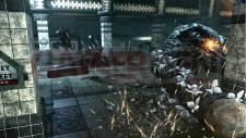 NeverDead conférence konami vidéo trailer E3 2010 (2)