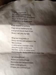 new-alan-wake-poeme (15)