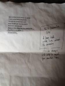 new-alan-wake-poeme (17)