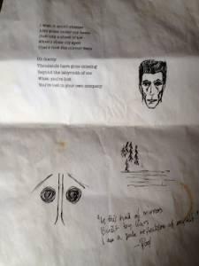new-alan-wake-poeme (20)