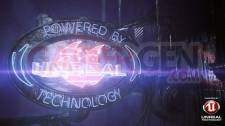 New-Unreal-Engine-3_03-03-2011_screenshot-1