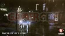 New-Unreal-Engine-3_03-03-2011_screenshot-4