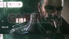 New-Unreal-Engine-3_03-03-2011_screenshot-6