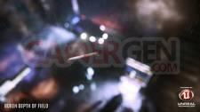 New-Unreal-Engine-3_03-03-2011_screenshot-8
