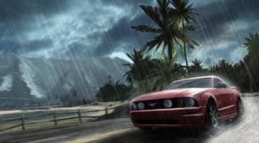 news_test_drive_unlimited_2_devoile_-8165