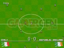 nfl arcade sensible soccer