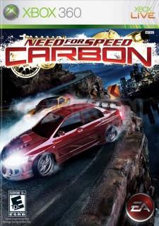 nfs_carbon_xbox