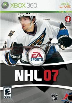 NHL_07