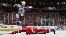 nhl-11-playstation-3-ps3-004