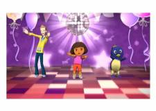 nickelodeon dance 001