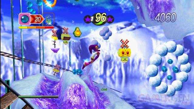 nights-into-dreams-screenshot