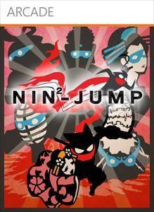 NIN2-JUMP 001